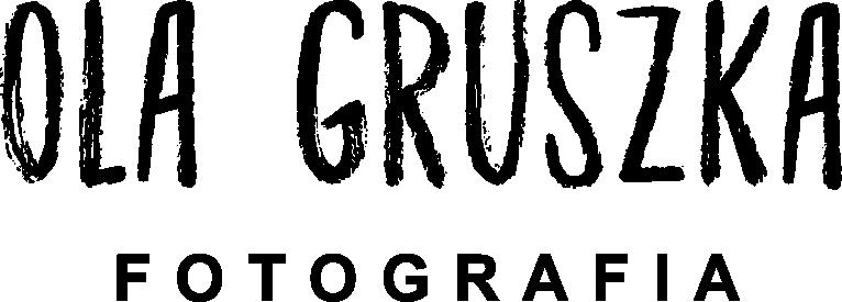 Ola Gruszka | Fotografia ślubna | Zdjęcia ślubne | Fotograf Szczecin | Fotograf ślubny | Fotograf ślubny Szczecin | Fotografia ślubna Szczecin | Sesja narzeczeńska