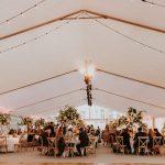 pałac w dębinie wesele pod namiotem, ola gruszka, hermiona de paula, goście cover band, rajt